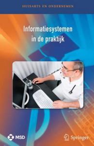 informatiesystemen