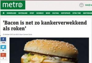 metro-bacon-526x363
